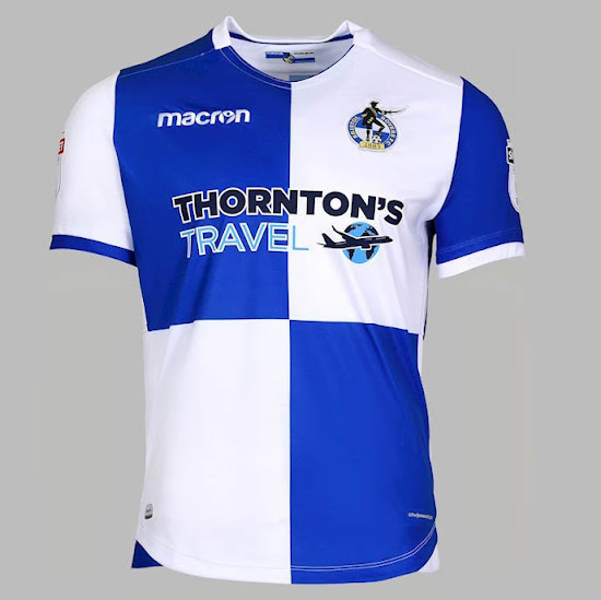 bristol-rovers-17-18-kit+%25282%2529.JPG