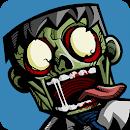 Zombie Age 3 MOD APK v1.4.5 [Unlimited Money/Ammo]