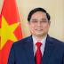 Mới lên làm thủ tướng, Phạm Minh Chính đã phá luật?