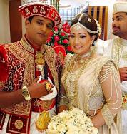 Piumi Botheju and Suneth Aththidiya
