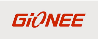 Gionee Mobile Pc Suite (Software) Download for Window 7,8,10