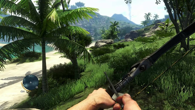 Far Cry III Screenshot-3