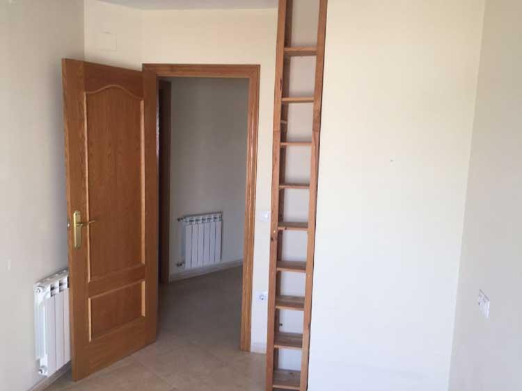 duplex en venta calle pintor ribera castellon dormitorio2