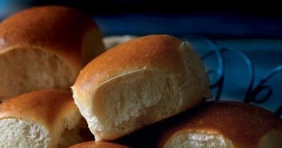 Free Is My Life Giveaway Panera Bread Dinner Rolls Baked