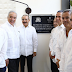 DANILO MEDINA ASISTE A INICIOO OPERACIONES NUEVA SECCIÓN HOTEL NOW ONYX EN PUNTA CANA CON 320 NUEVAS HABITACIONES
