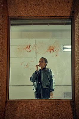Killing Eve Season 1 Image 5