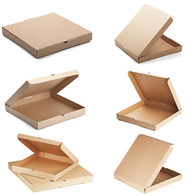 cajas de cart n el cedro corrugado ciudad de m xico df On cajas de carton guadalajara