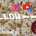 [GO FOLLOW] : Épisode #36. Azz L'épouvantail
