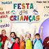Vereador Zé Pereira realiza festa das Crianças na COHAB 1 neste sábado (14). Participe...