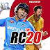 Real Cricket 2020 Review | The Best Android Cricket Game