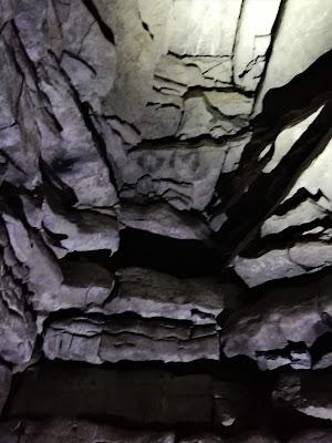 Sligo Passage Tombs
