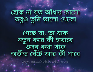 Bhalo Theko Lyrics Anupam Roy