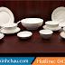 Chuyên cung cấp bát đĩa cho nhà hàng số lượng lớn giá tốt !