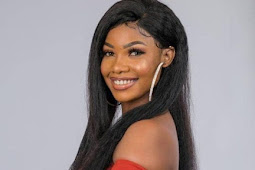 Tacha's Management Reacts To OAP Dotun's Death Threat