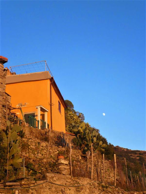 casa restaurata borgo monesteroli
