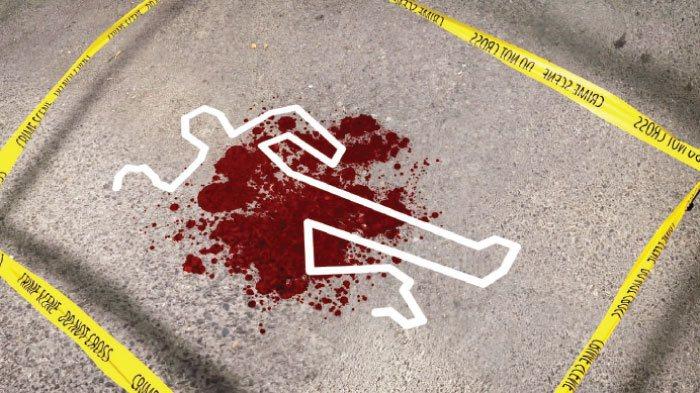 Dibunuh Penguasa Zalim Adalah Syahid, Mereka Bukan Bughat Apalagi Khawarij