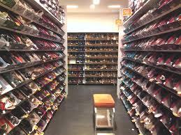 Gudang-Sepatu-Jagalan