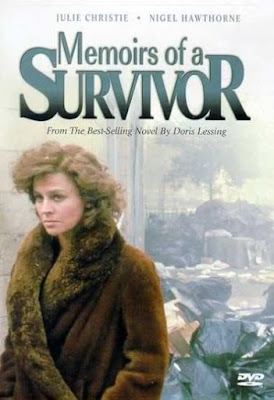 Memoirs of a Survivor. 1981.