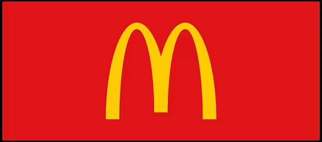 5-Characteristics-Your-Logo-Design
