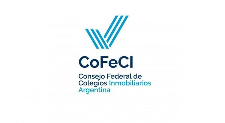 Consejo Federal de Colegios Inmobiliarios ante la posible prórroga del DNU 320