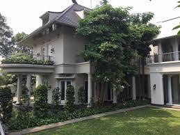 Rumah Dijual Lembang Bandung Dekat Tempat Wisata