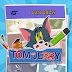 I Can Draw | Tom and Jerry Game - HTML5 Game
