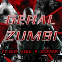 geralzumbi.com