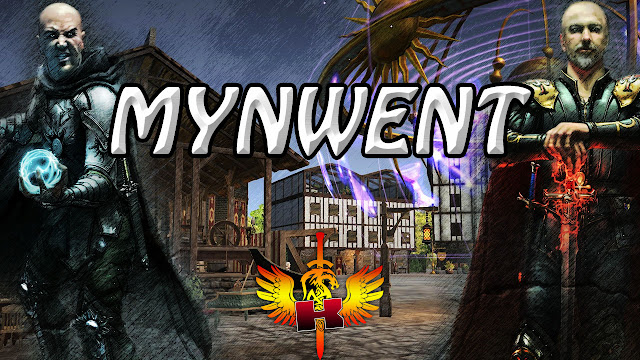 Mynwent, Player Owned Town, 7 Player Vendors Checked (8/10/2017) • Shroud Of The Avatar Market Watch