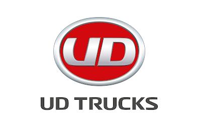 Rekrutmen ASTRA UD Trucks Jakarta Januari 2021
