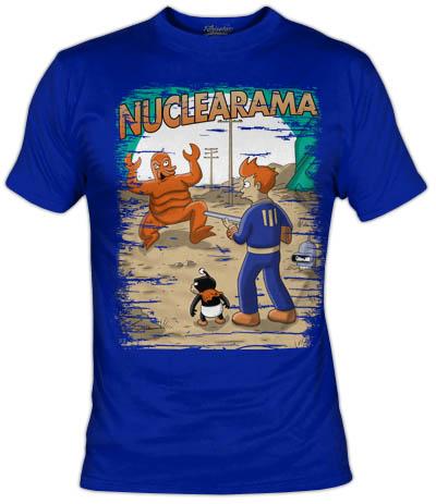https://www.fanisetas.com/camiseta-camiseta-nuclearama-p-6566.html