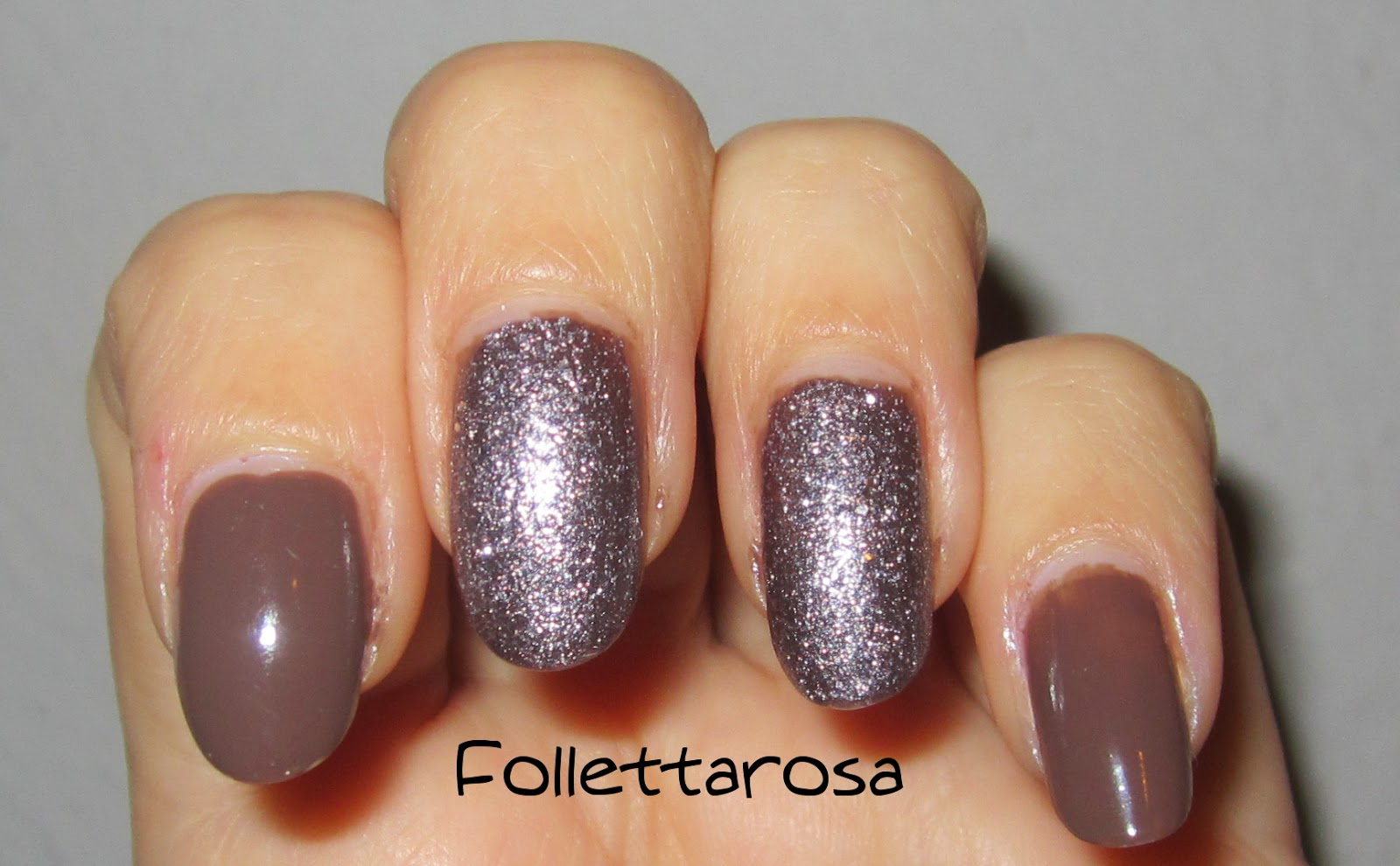 real glare 05 alternative grey taupe swatch