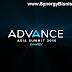 Asia Summit 2016 Korea  Promo -  Indonesian subtitle