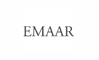 hrpk@emaar.ae - Emaar Pakistan Jobs 2021 in Pakistan
