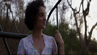 Kangana Ranaut Cute Smile Rangoon Movie