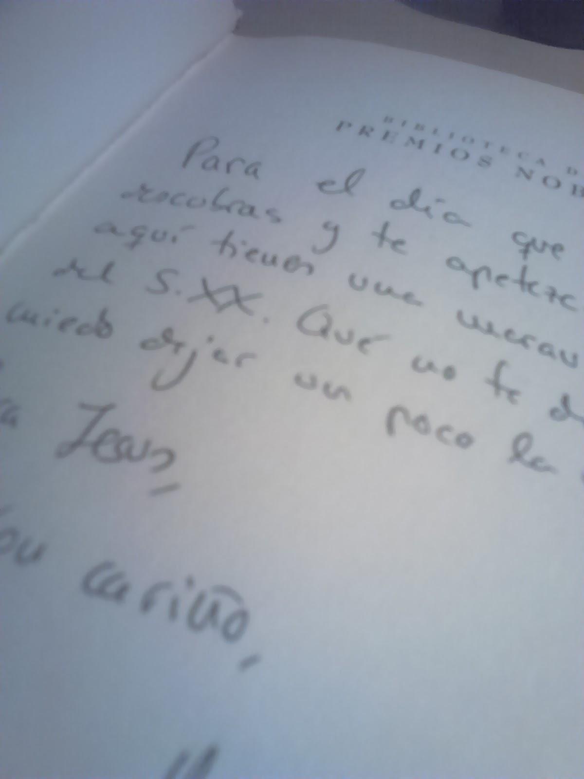 Increíble Pasos Reanudar La Escritura Colección de Imágenes ...