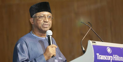 Buhari's Govt Is The Most Sincere & Serious Govt Nigeria Has Ever Had - Health Minister