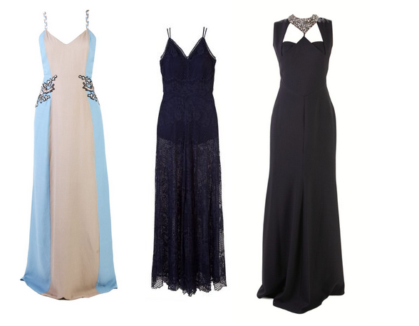 Comprar vestidos baratos na internet