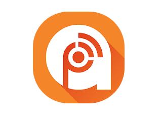 Podcast Addict Mod Apk