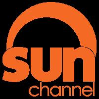 http://www.sunchanneltv.com/