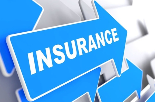 1. Asuransikan Bisnis Anda