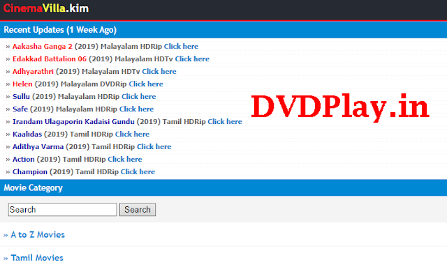 Dvdplay.in-Watch HD Bollywood Hollywood Movies Dvdplay in
