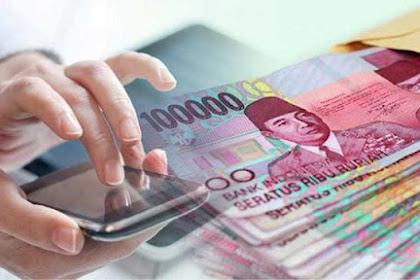 Aplikasi Android yang Bisa Mendapatkan Uang