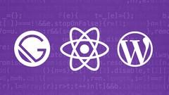 gatsby-crie-um-site-pwa-com-react-graphql-e-netlify-cms