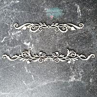 http://miszmaszpapierowy.com.pl/pl/p/Ornamenty-Gosi/574