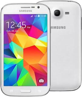 Firmware Samsung Galaxy Grand Neo Plus I9060i (XSE)
