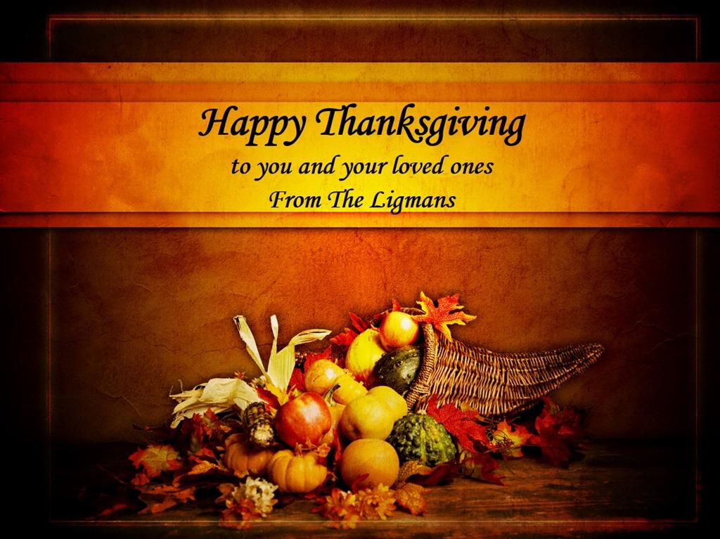 Happy Thanksgiving Day 2017 Whatsapp Dp Whatsapp Images And Whatsapp Profile Picture Thanksgiving Day