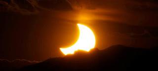 Σήμερα η ολική έκλειψη ηλίου στις ΗΠΑ