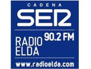 Radio Elda en directo