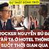 Rocker Nguyễn, từ mỹ nam vạn người mê, đến ngôi sao chua ngoa nhất nhì showbiz Việt