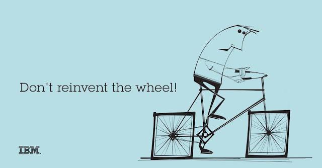buat-duit-shopee-the-wheel